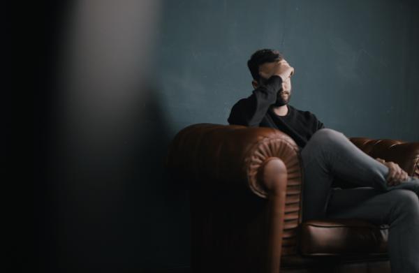 entrepreneur responsable : gérer sa déception